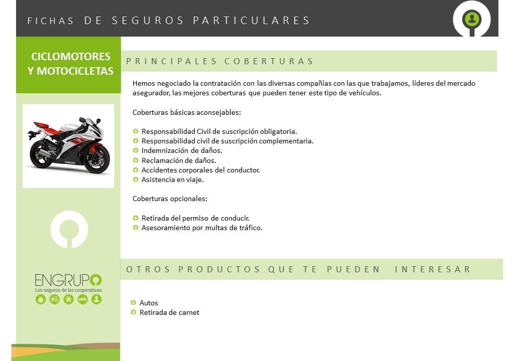 ficha-de-productos-2017-ciclomotores-rev