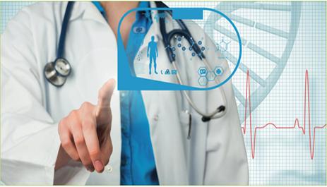 Los seguros médicos, también en tu cooperativa