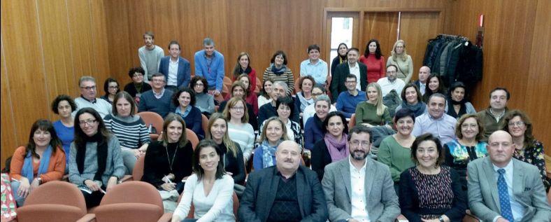 ENGRUPO celebra su II Encuentro de Seguros