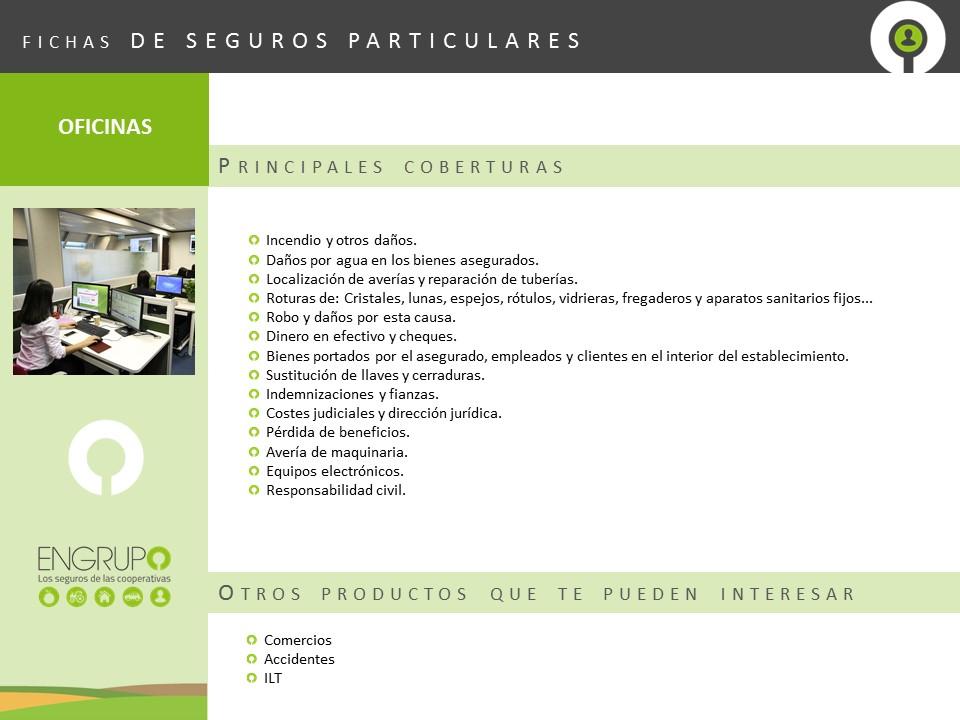 Ficha de productos 2017 oficinas rev2